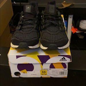 Adidas ultraboost V1 OG